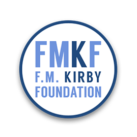 Kirby Foundation
