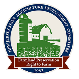 New Jersey State Agriculture Development Committee