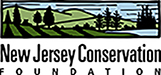 NJ Conservation Foundation Logo